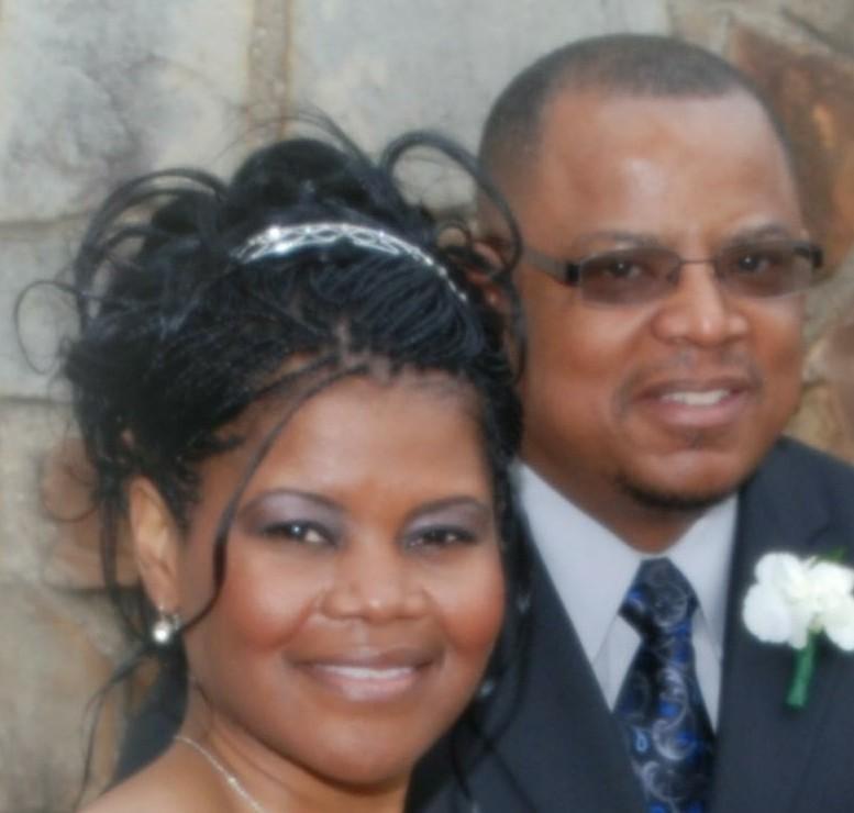 Reginald C. & Vernetta L. Payton