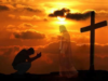 Miracles – Jesus and Spiritual Authority