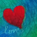 heart-Ripples